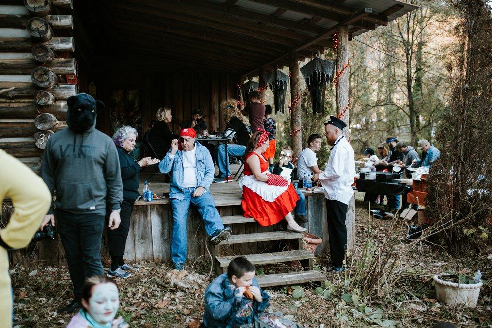 backyard-wedding-_0040.jpg