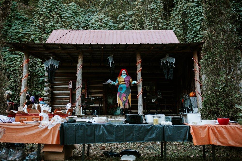 backyard-wedding-_0044.jpg