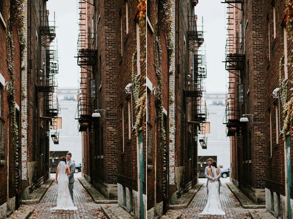 the-center-cincinnati-wedding-_0006.jpg