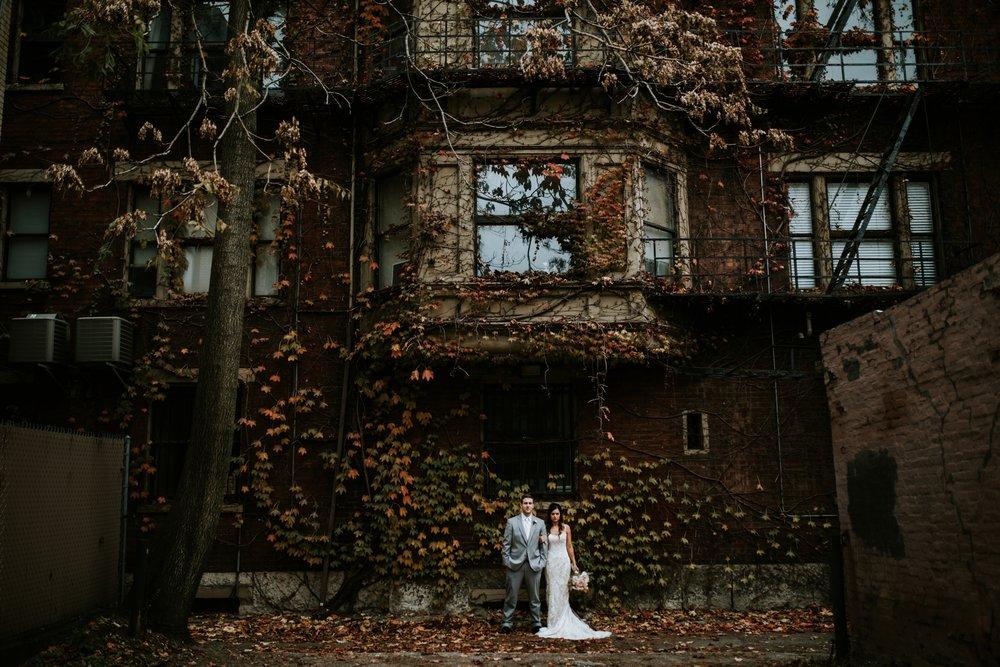 the-center-cincinnati-wedding-_0010.jpg