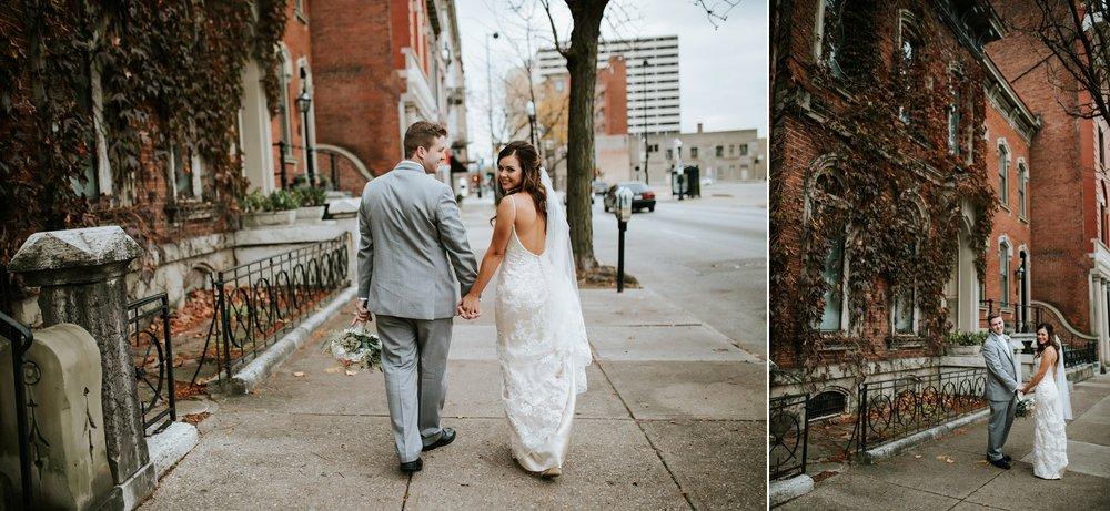 the-center-cincinnati-wedding-_0013.jpg
