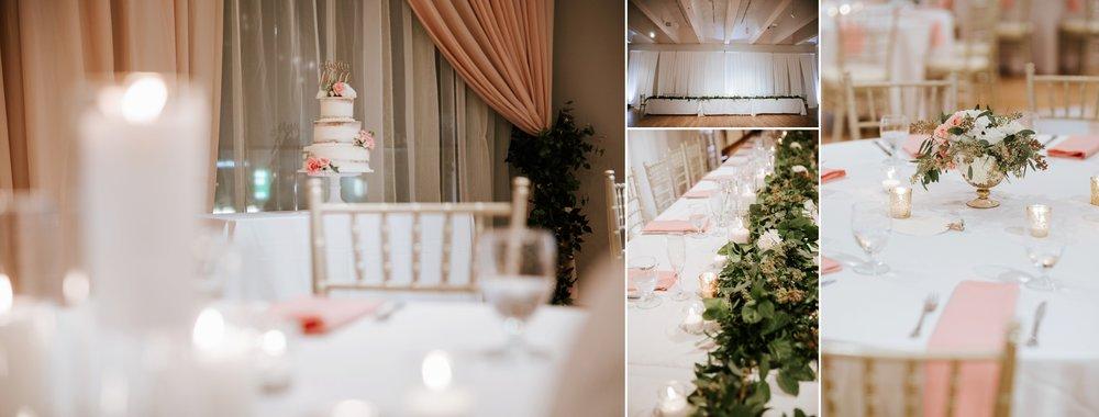 the-center-cincinnati-wedding-_0022.jpg