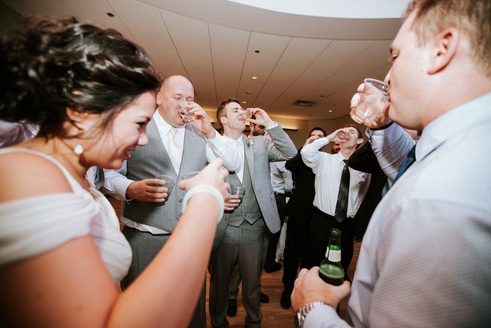 the-center-cincinnati-wedding-_0028.jpg