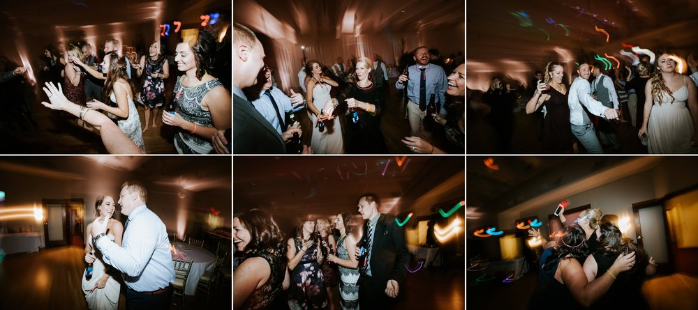 the-center-cincinnati-wedding-_0029.jpg