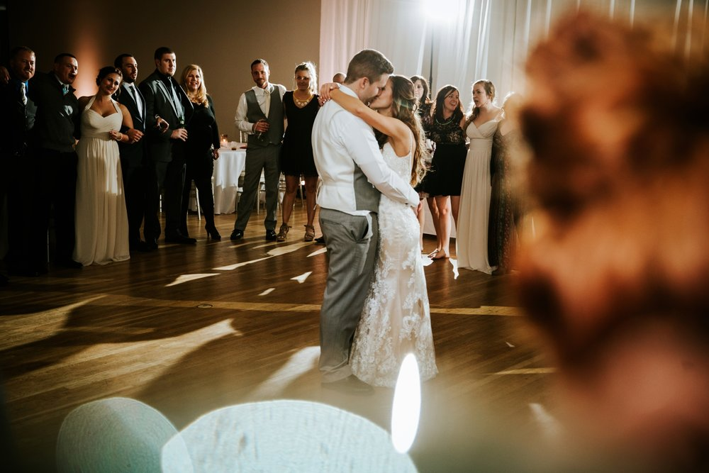 the-center-cincinnati-wedding-_0031.jpg