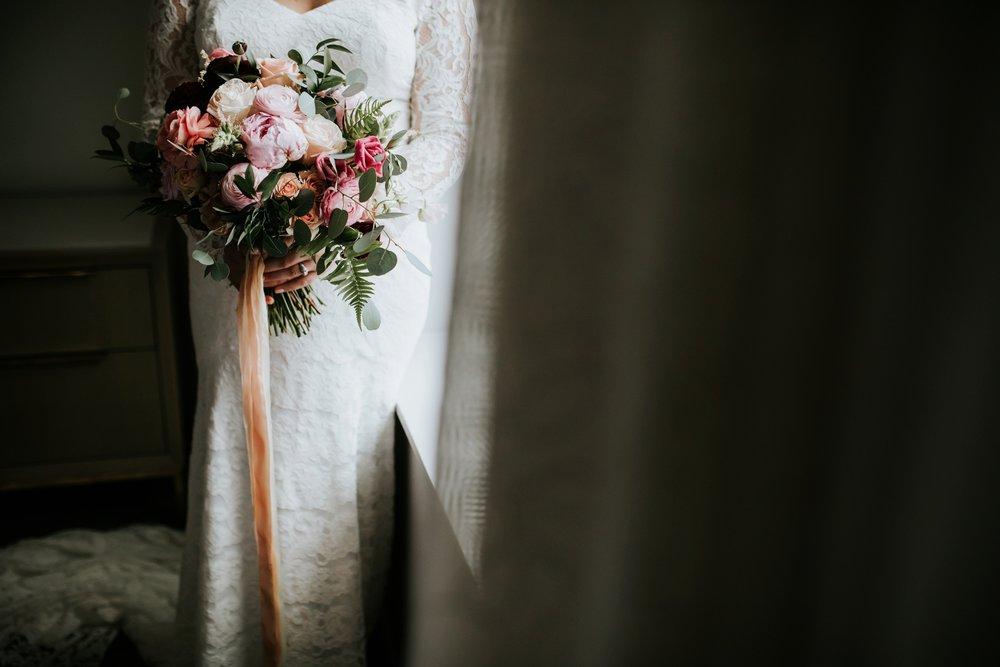 backstage-event-center-cincinnati-wedding-_0006.jpg