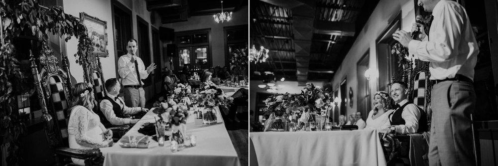 backstage-event-center-cincinnati-wedding-_0033.jpg