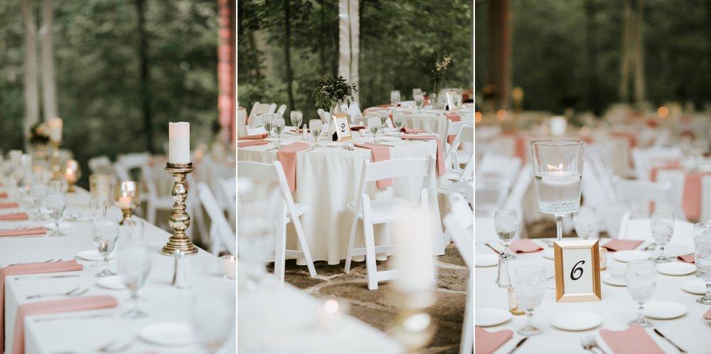 cincinnati-nature-center-krippendorf-lodge-wedding-_0027.jpg