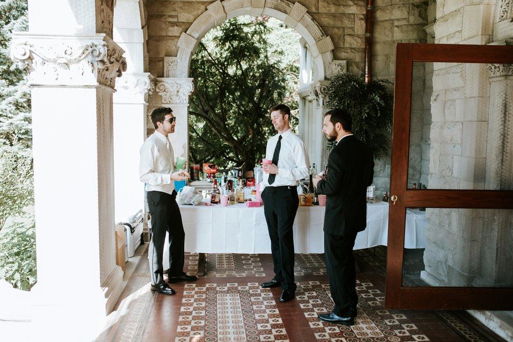 the-carnegie-center-of-columbia-tusculum-wedding-_0009.jpg