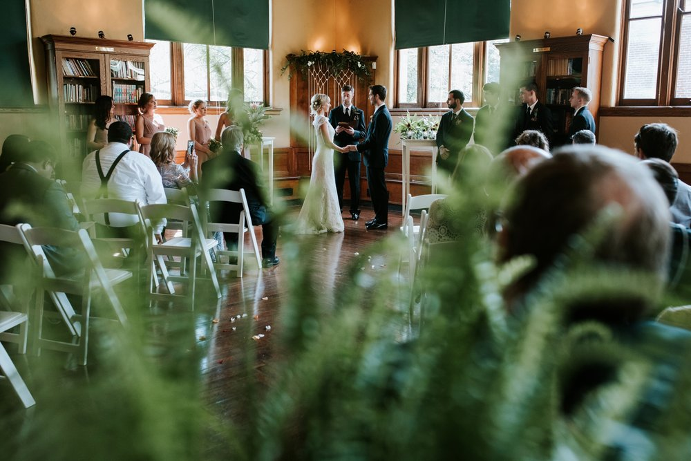 the-carnegie-center-of-columbia-tusculum-wedding-_0021.jpg