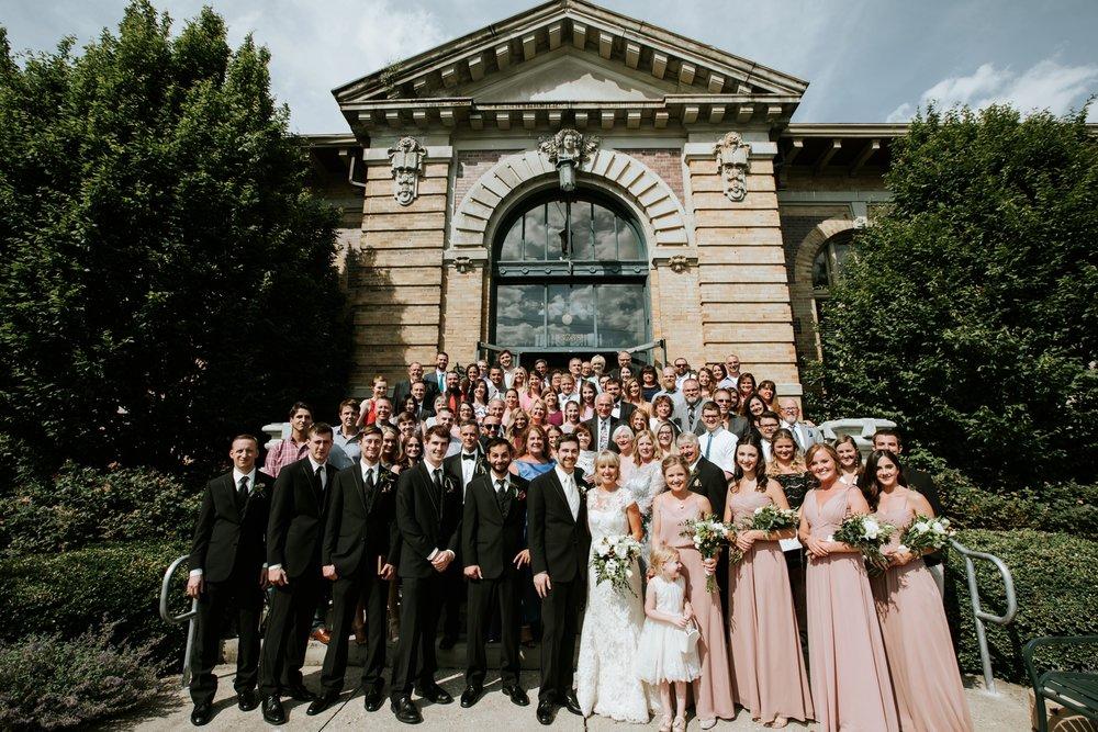 the-carnegie-center-of-columbia-tusculum-wedding-_0023.jpg