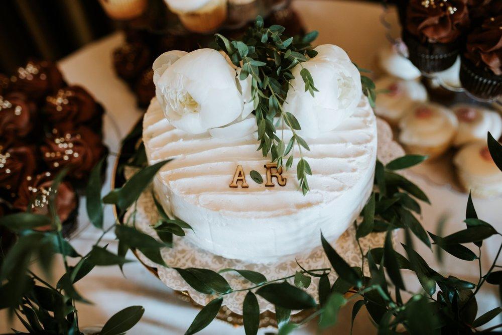 the-carnegie-center-of-columbia-tusculum-wedding-_0025.jpg