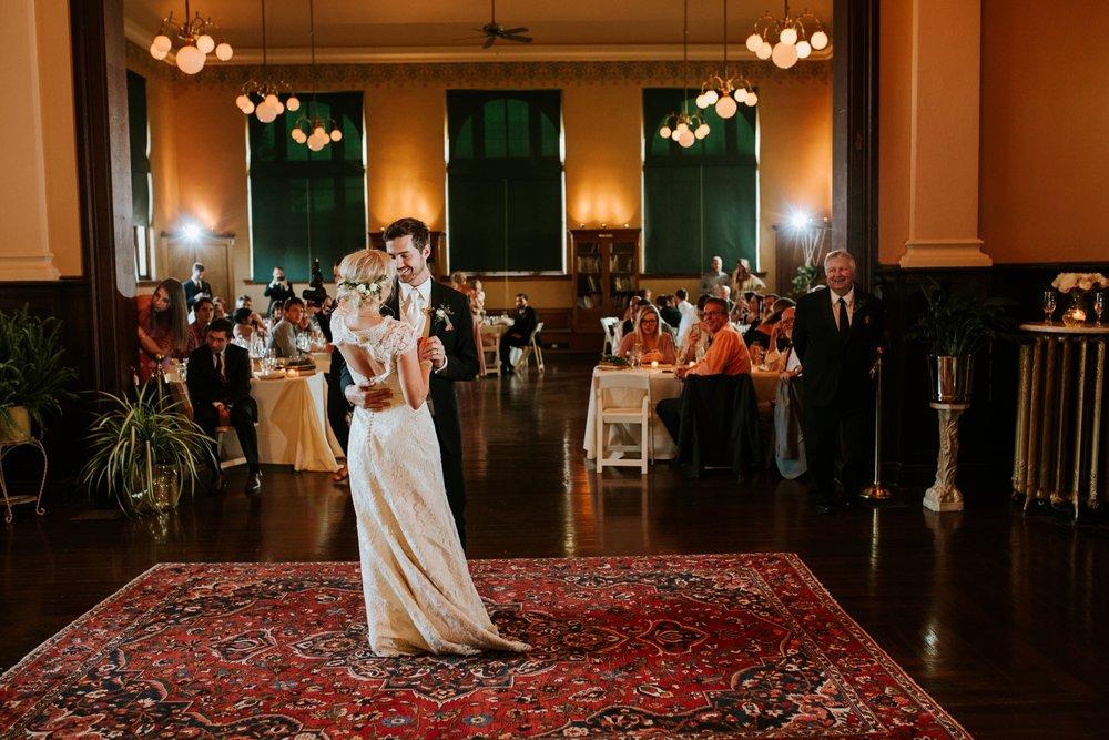 the-carnegie-center-of-columbia-tusculum-wedding-_0029.jpg