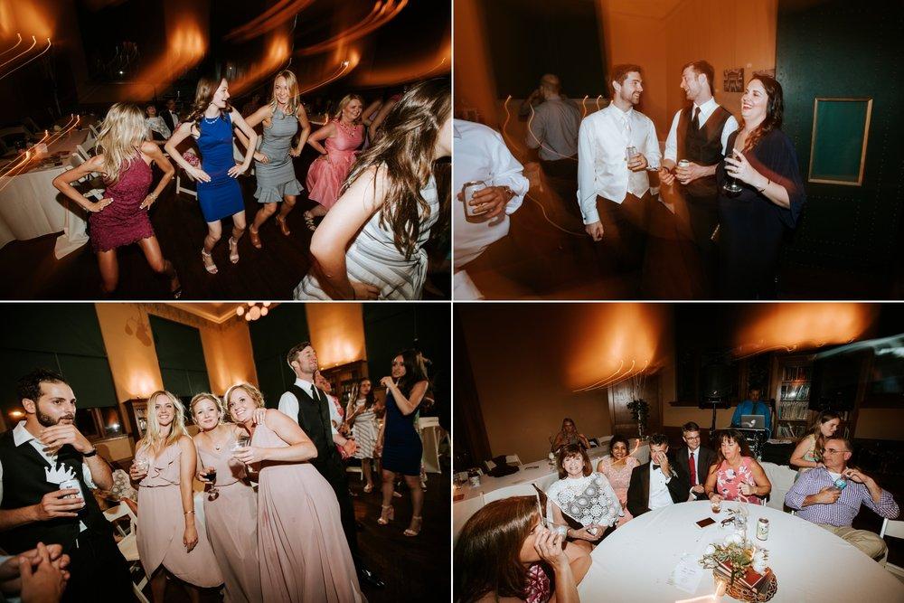 the-carnegie-center-of-columbia-tusculum-wedding-_0031.jpg