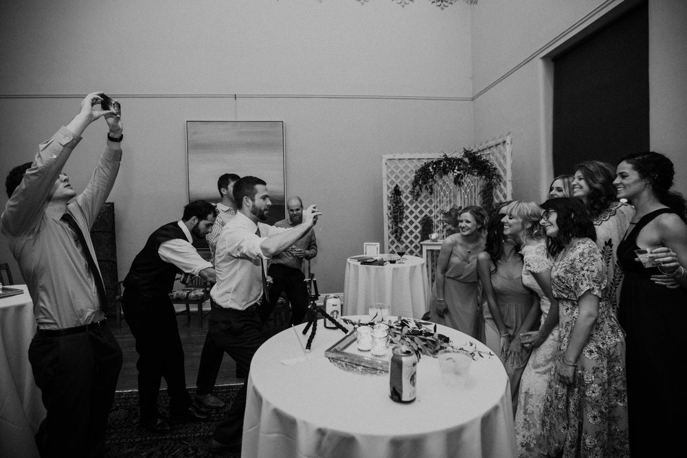 the-carnegie-center-of-columbia-tusculum-wedding-_0032.jpg