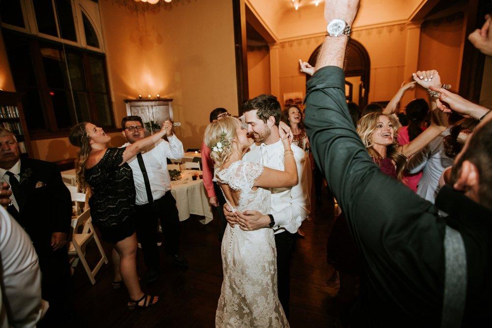 the-carnegie-center-of-columbia-tusculum-wedding-_0034.jpg