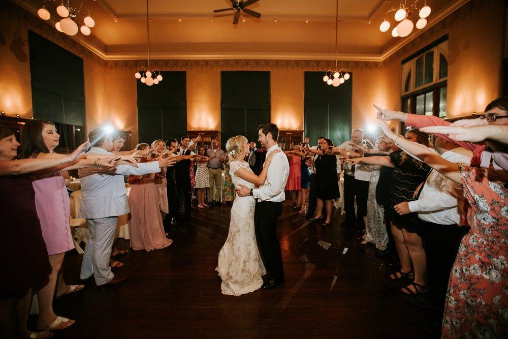the-carnegie-center-of-columbia-tusculum-wedding-_0033.jpg
