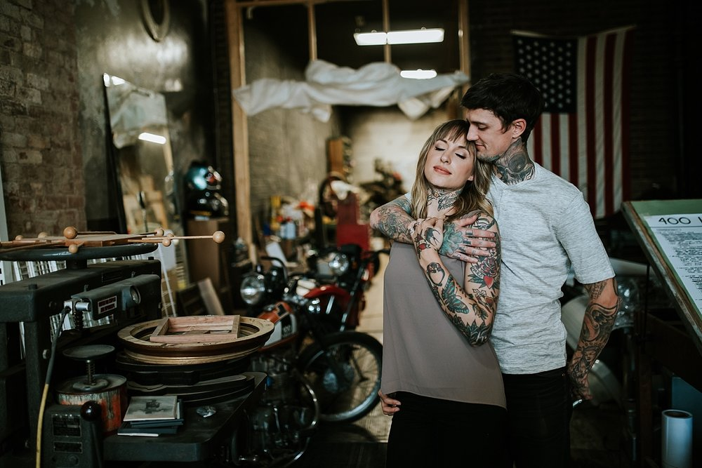 motorcycle-engagement-session-cincinnati-23.JPG