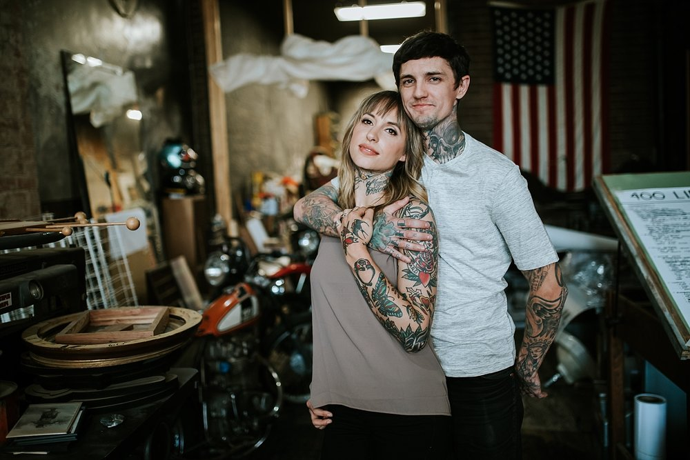 motorcycle-engagement-session-cincinnati-26.JPG