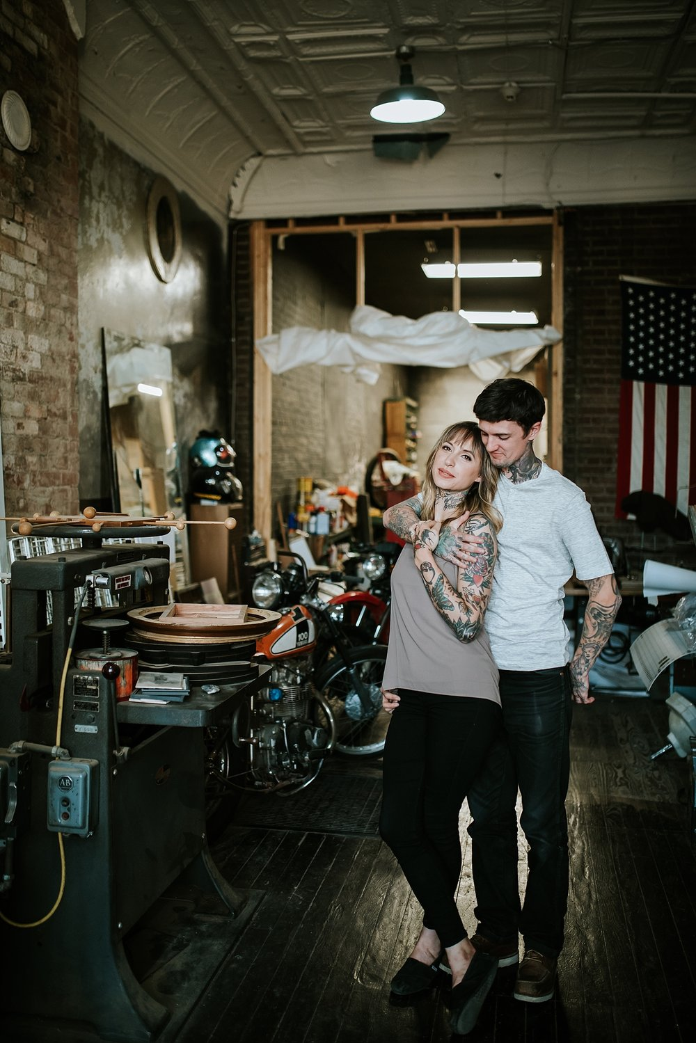 motorcycle-engagement-session-cincinnati-27.JPG