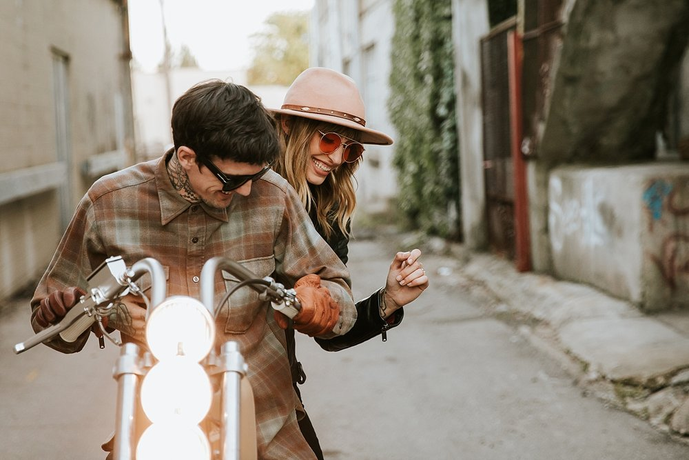 motorcycle-engagement-session-cincinnati-34.JPG