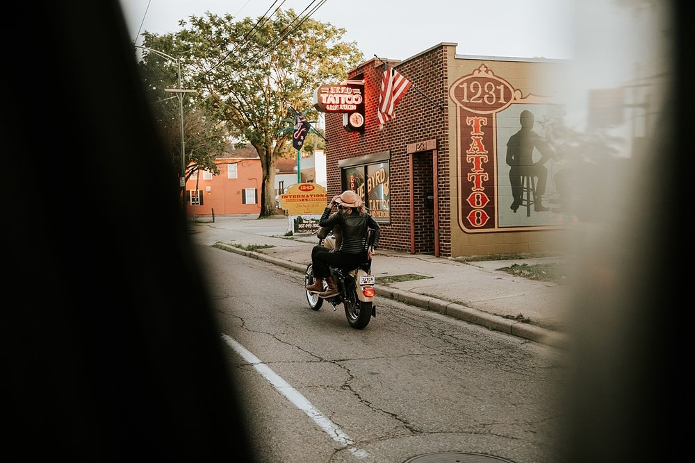 motorcycle-engagement-session-cincinnati-38.JPG