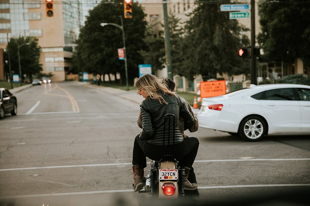motorcycle-engagement-session-cincinnati-39.JPG