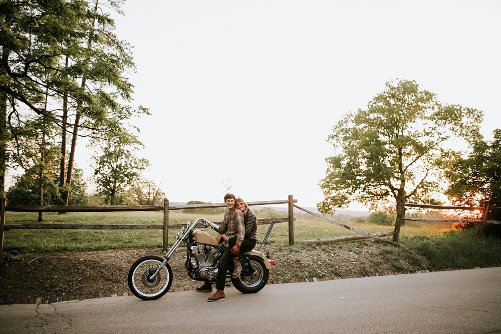 motorcycle-engagement-session-cincinnati-45.JPG