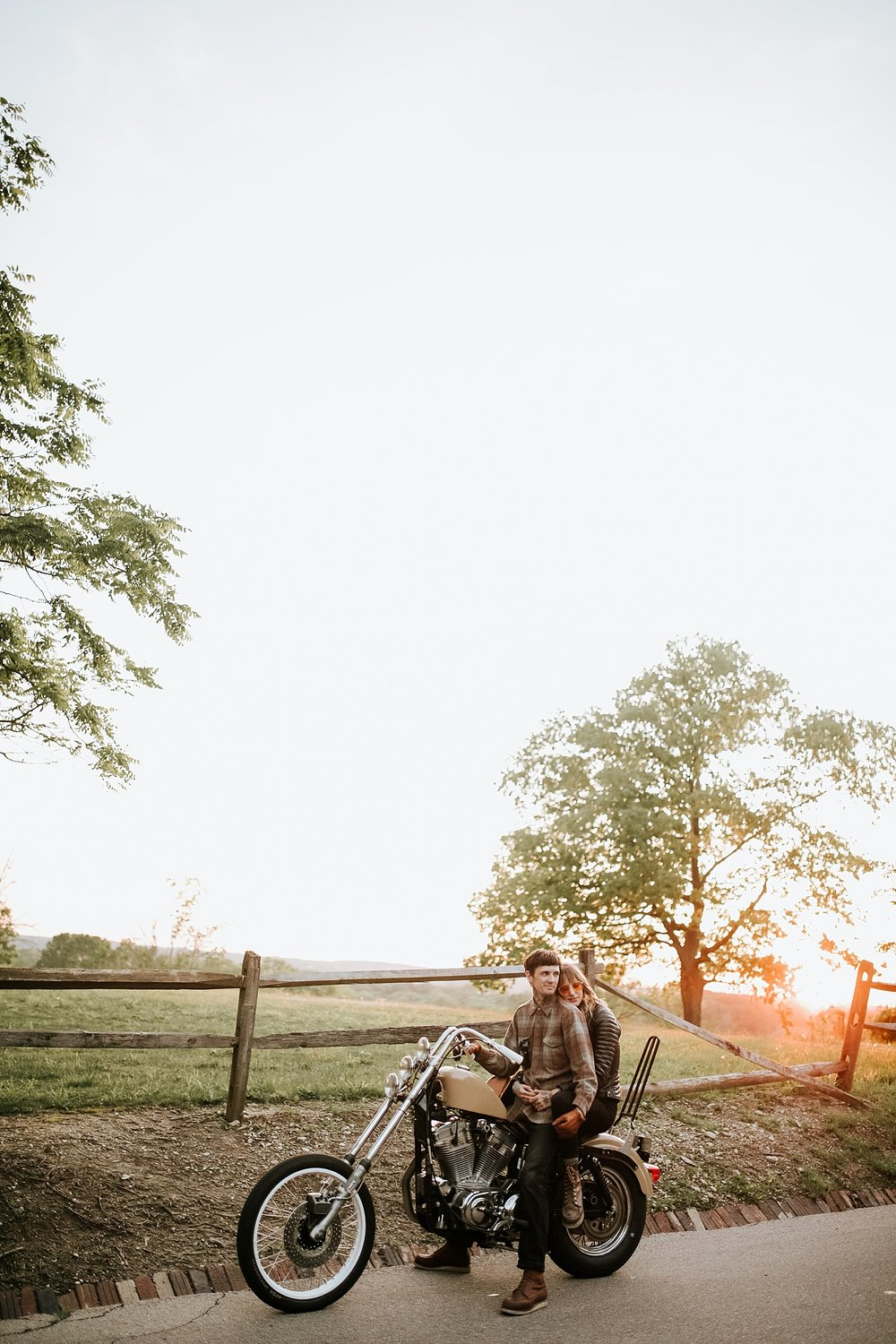 motorcycle-engagement-session-cincinnati-44.JPG