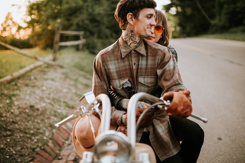 motorcycle-engagement-session-cincinnati-46.JPG