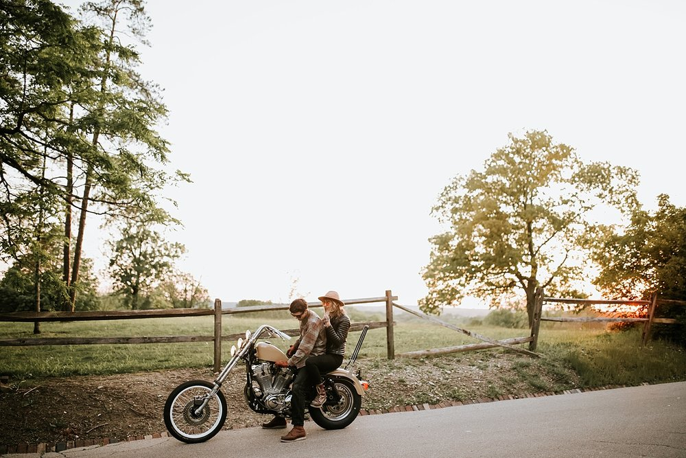 motorcycle-engagement-session-cincinnati-50.JPG