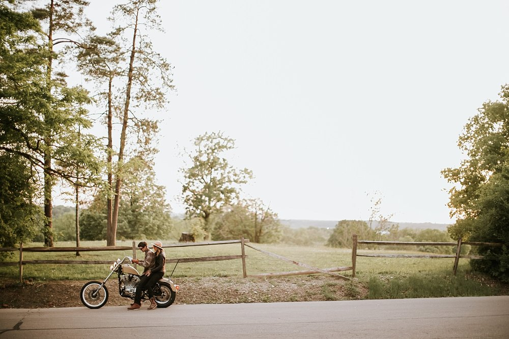 motorcycle-engagement-session-cincinnati-51.JPG