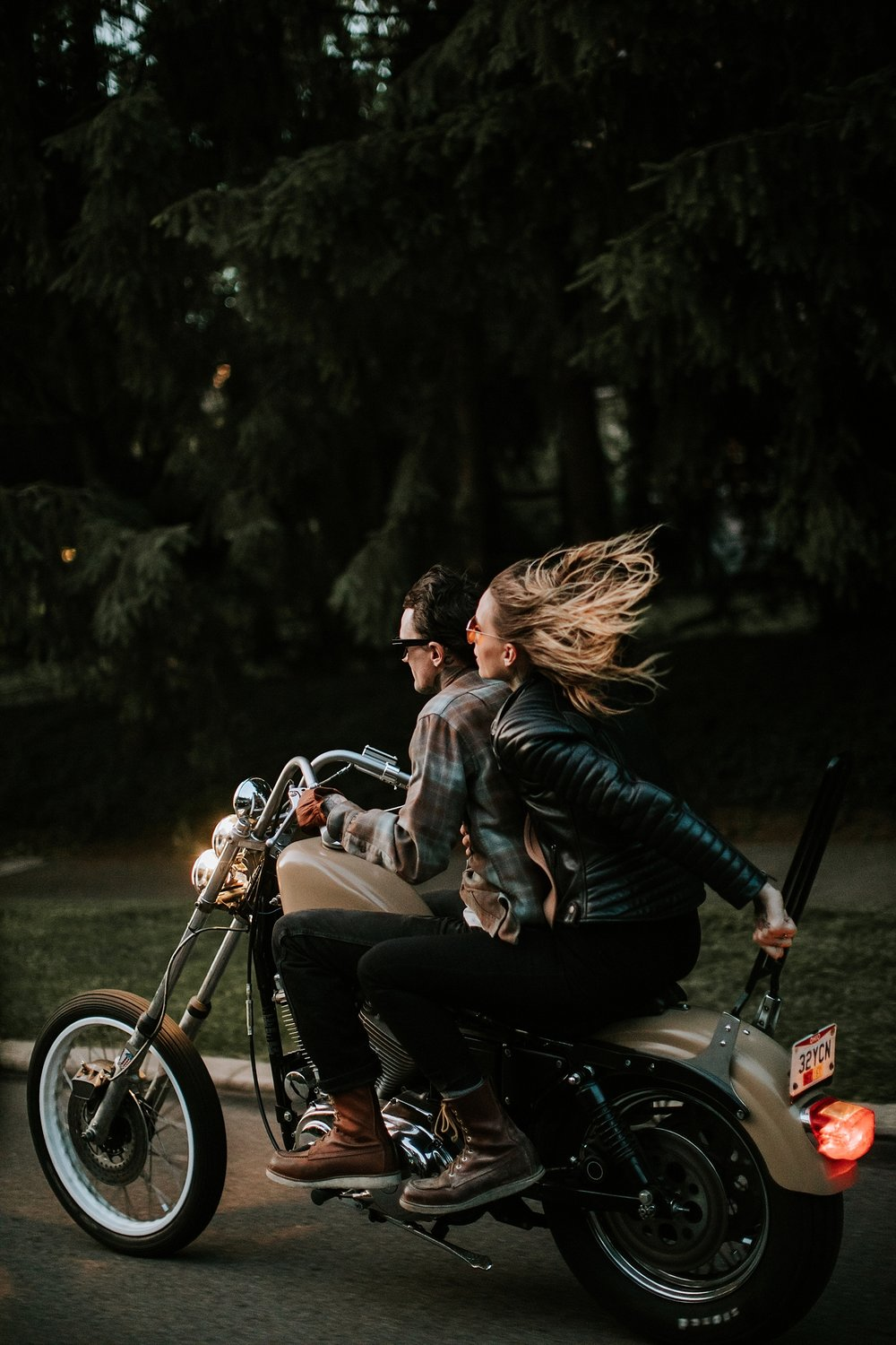 motorcycle-engagement-session-cincinnati-57.JPG