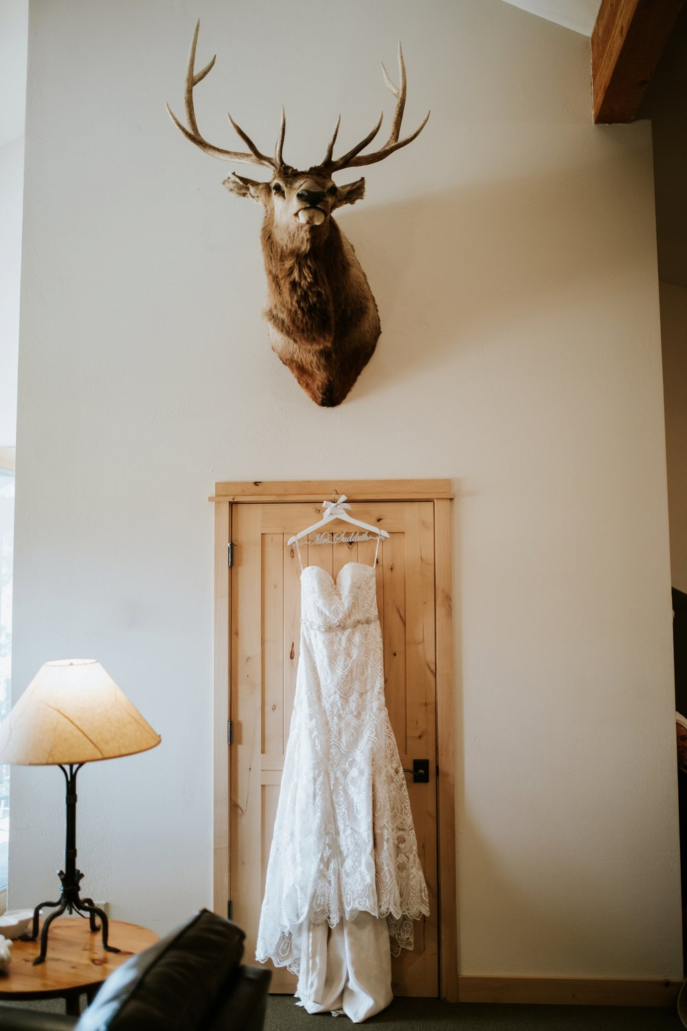 jackson-wyoming-durnans-wedding-photography-_0004.jpg