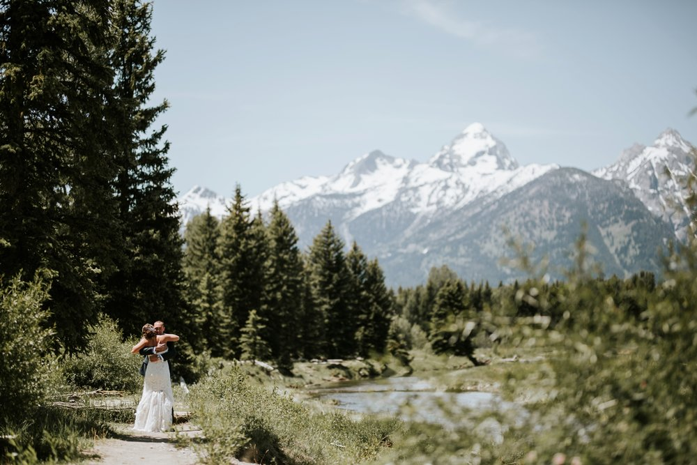 jackson-wyoming-durnans-wedding-photography-_0012.jpg