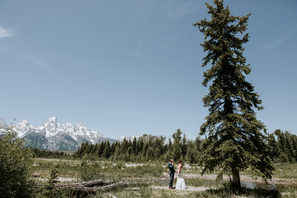 jackson-wyoming-durnans-wedding-photography-_0013.jpg