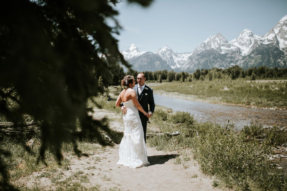 jackson-wyoming-durnans-wedding-photography-_0014.jpg