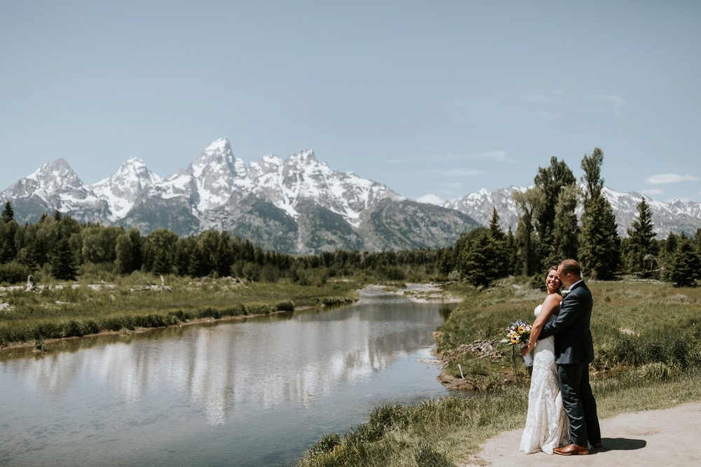 jackson-wyoming-durnans-wedding-photography-_0017.jpg