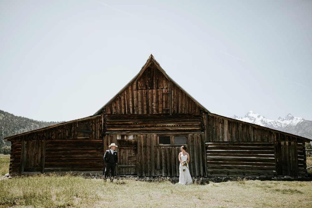 jackson-wyoming-durnans-wedding-photography-_0019.jpg