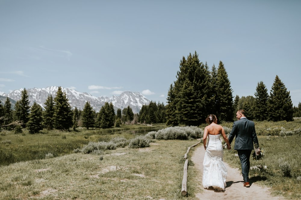 jackson-wyoming-durnans-wedding-photography-_0018.jpg
