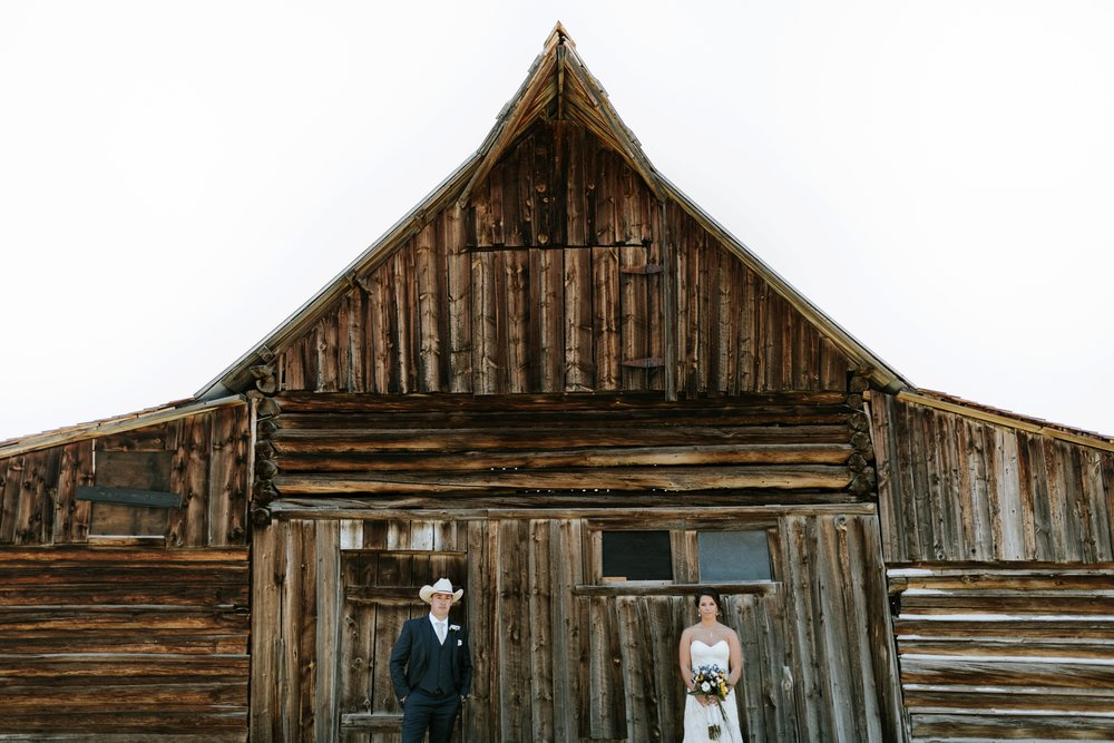 jackson-wyoming-durnans-wedding-photography-_0020.jpg