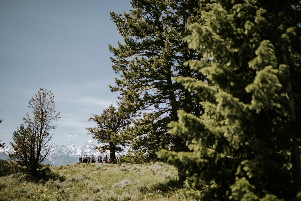 jackson-wyoming-durnans-wedding-photography-_0024.jpg