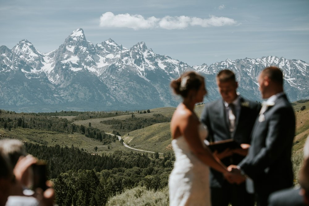 jackson-wyoming-durnans-wedding-photography-_0031.jpg
