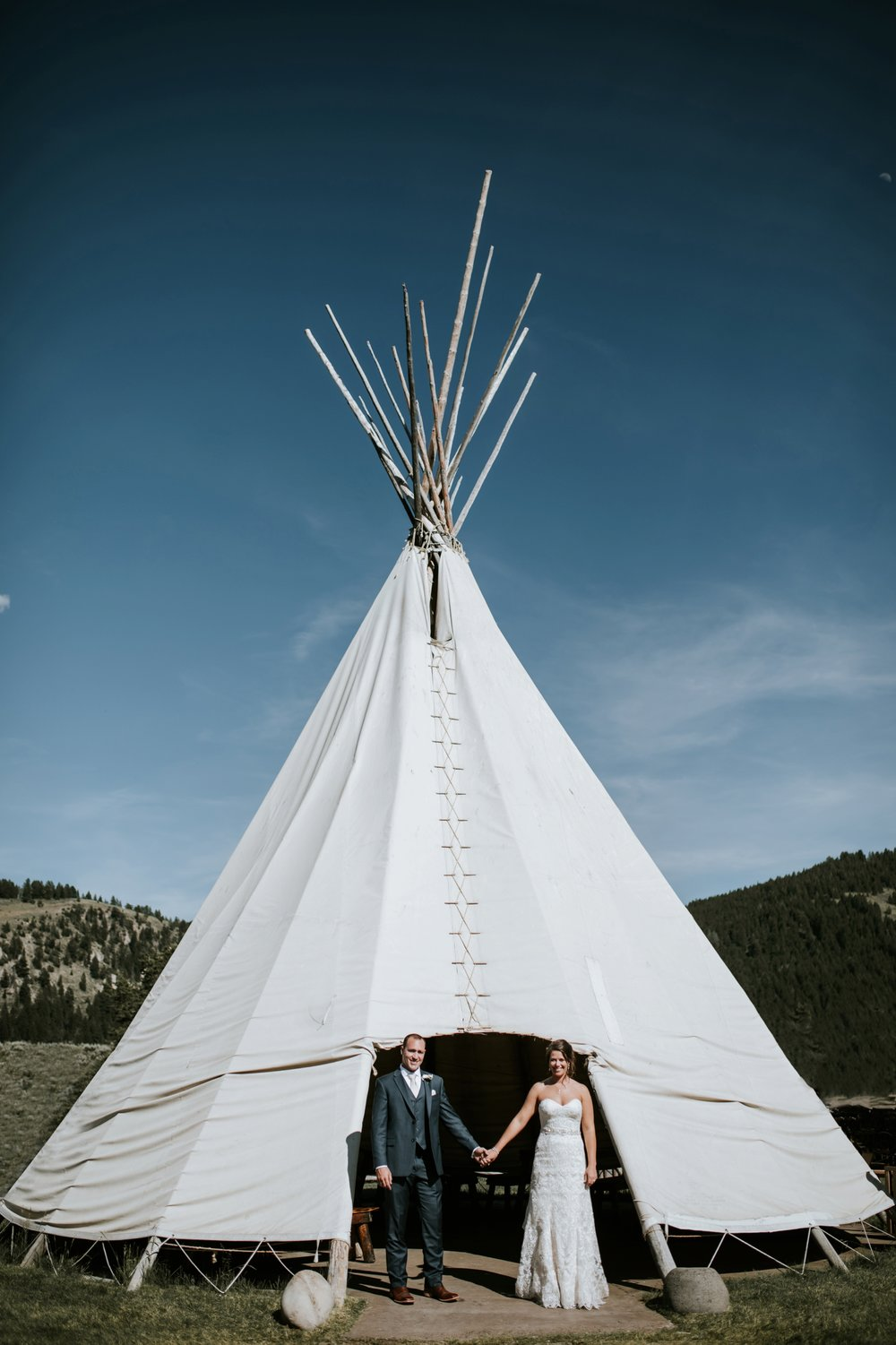jackson-wyoming-durnans-wedding-photography-_0042.jpg