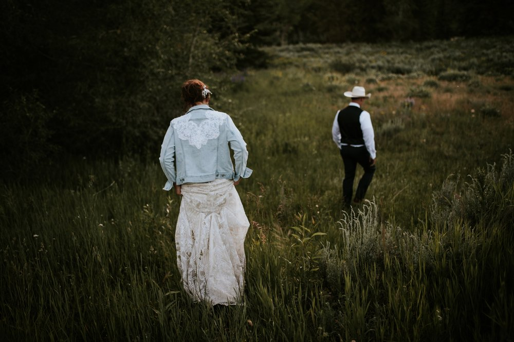 jackson-wyoming-durnans-wedding-photography-_0046.jpg