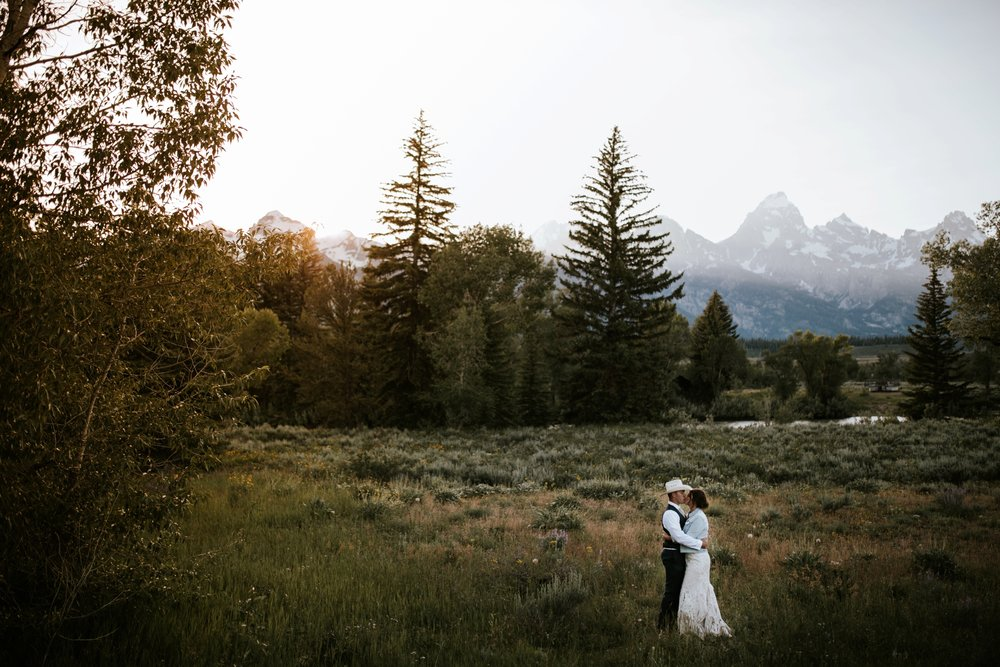 jackson-wyoming-durnans-wedding-photography-_0047.jpg