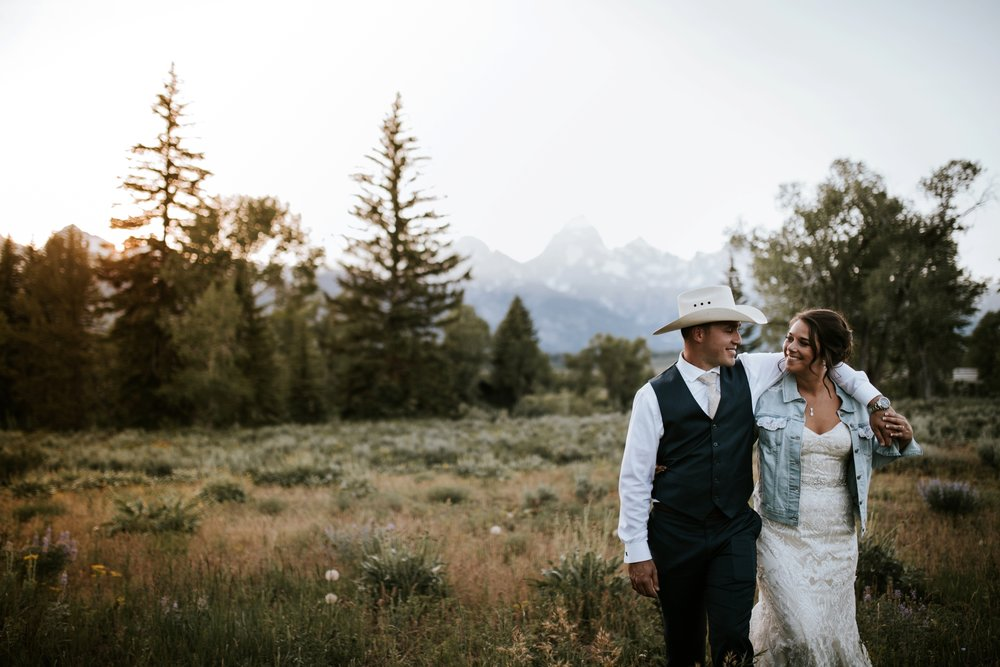 jackson-wyoming-durnans-wedding-photography-_0048.jpg