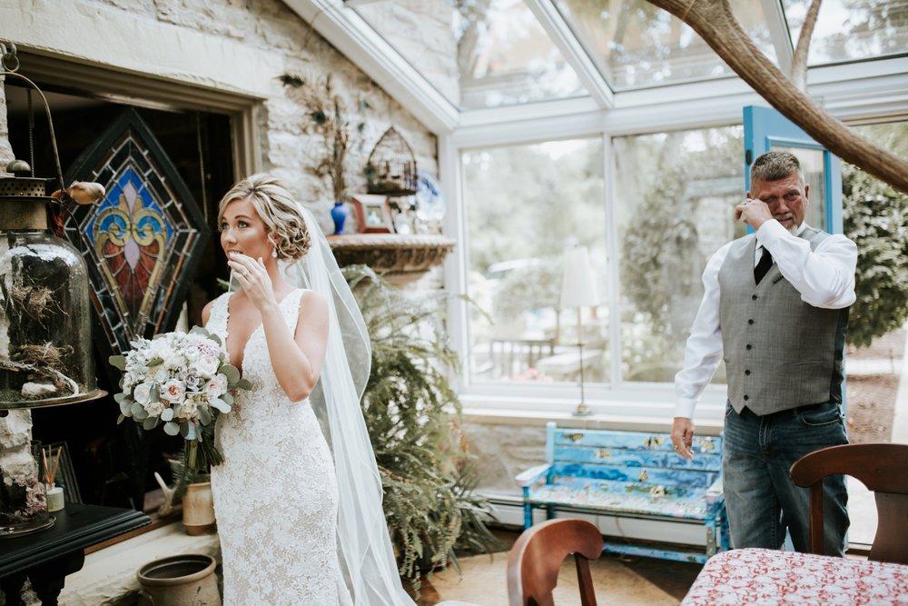 canyon-run-ranch-wedding-photography-_0004.jpg