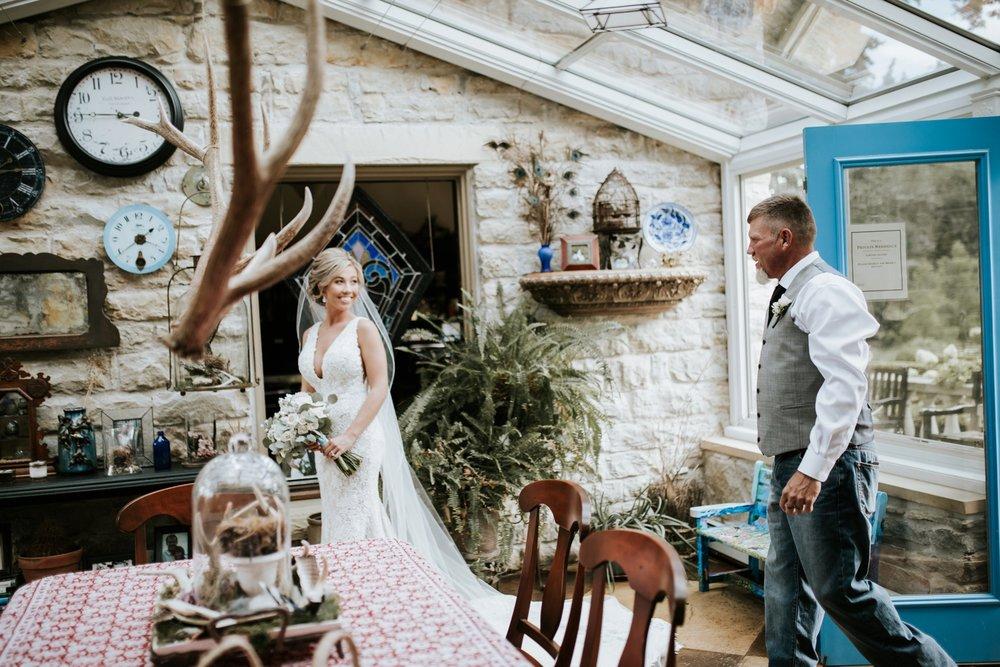 canyon-run-ranch-wedding-photography-_0003.jpg