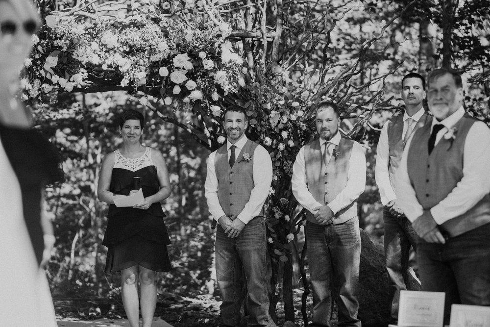 canyon-run-ranch-wedding-photography-_0006.jpg